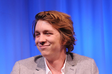 Thomas Mann The Academy Hosts an Official Academy Screening of 'Me And Earl and the Dying Girl'