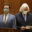 Thomas Mesereau Actor Danny Masterson Charged With Rape
