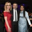Thomas Schlamme 72nd Annual Directors Guild Of America Awards - Inside