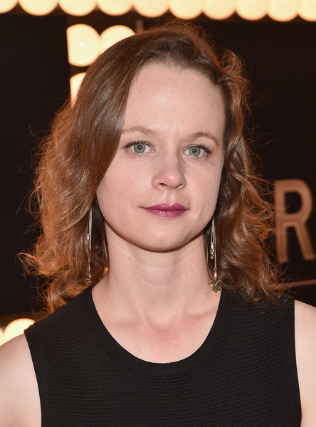 [Image: Thora+Birch+Breakthrough+World+Premiere+...8SZmvl.jpg]