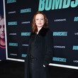Thora Birch Special Screening Of Liongate's