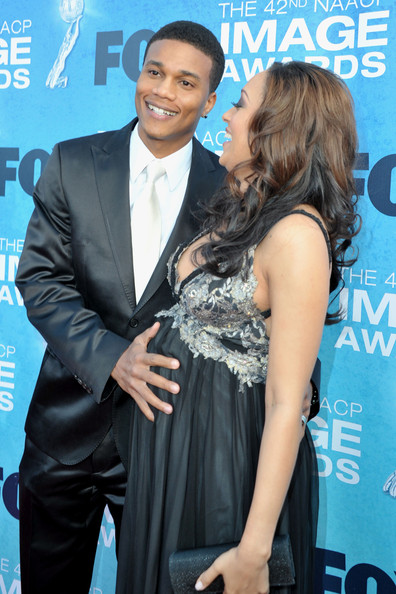 tia mowry and cory hardrict wedding pictures. pictures Tia Mowry Wedding