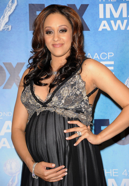 tia mowry wedding dress. Tia Mowry Actress Tia Mowry,