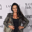 Tia Carrere Vanity Fair and Lancôme Women In Hollywood Celebration