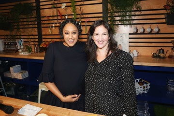 Tia Mowry Life Hack Academy Live Presented By Ford EcoSport