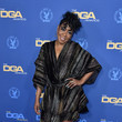 Tichina Arnold 72nd Annual Directors Guild Of America Awards - Arrivals