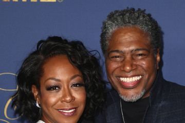 Tichina Arnold Showtime Emmy Eve Nominees Celebration - Arrivals