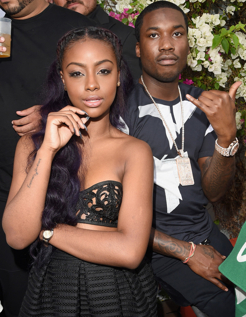 Paparazzi Justine Skye nudes (43 photos), Pussy, Fappening, Selfie, butt 2006