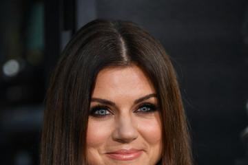 Tiffani Thiessen Premiere of Warner Bros. Pictures and New Line Cinema's 'It' - Arrivals