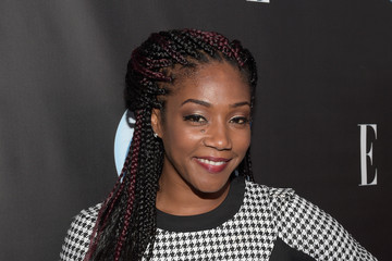 tiffany haddish twitter