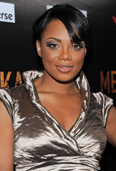 tiffany hines imdbtiffany hines grey's anatomy, tiffany hines instagram, tiffany hines, tiffany hines parents, tiffany hines imdb, tiffany hines hot, tiffany hines wedding, tiffany hines boyfriend, tiffany hines as tamar braxton, tiffany hines nose job, tiffany hines bones, tiffany hines vanderbilt, tiffany hines net worth, tiffany hines eyes, tiffany hines biography, tiffany hines twitter, tiffany hines facebook, tiffany hines md vanderbilt, tiffany hines actress, tiffany hines devious maids