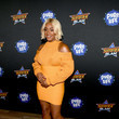 Tiffany Haddish WWE SummerSlam After Party Red Carpet