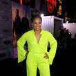 Tiffany Haddish Premiere Of Columbia Pictures'