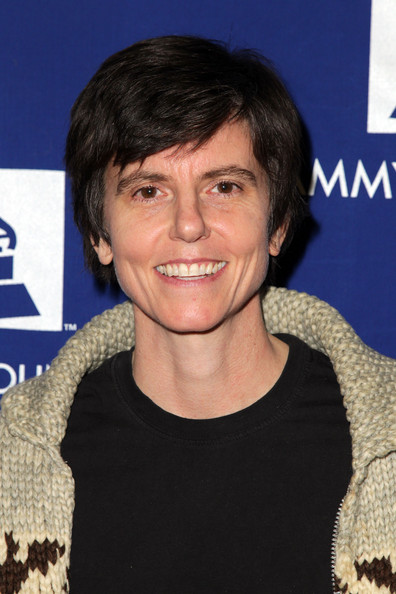 Tig Notaro Net Worth