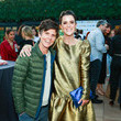 "Tig Notaro Utopia Films Presents ""Golden Arm"" Premiere at Palm Sophia Rooftop"
