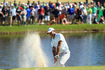 Tiger Woods Arnold Palmer Invitational Presented By MasterCard - Round Three