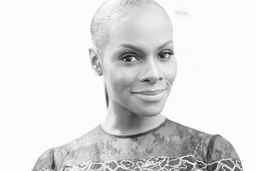 Tika Sumpter An Alternative View of the 47th NAACP Image Awards Presented By TV One