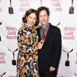 Tim Blake Nelson 72nd Writers Guild Awards - New York Ceremony - Arrivals