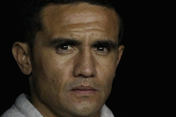 Tim Cahill Millwall v Derby County - Sky Bet Championship