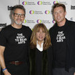 Tim Daly The Creative Coalition's Annual YoHo Chillax Event At Sundance