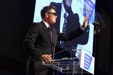 Tim Daly Robert F. Kennedy Human Rights Hosts the 2015 Ripple of Hope Awards