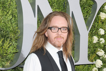 Tim Minchin 2017 Tony Awards - Red Carpet