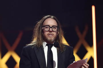 Tim Minchin 2020 AACTA Awards Presented by Foxtel | Television Ceremony