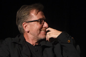 Tim Roth 'Reservoir Dogs' Screening - 2017 Tribeca Film Festival