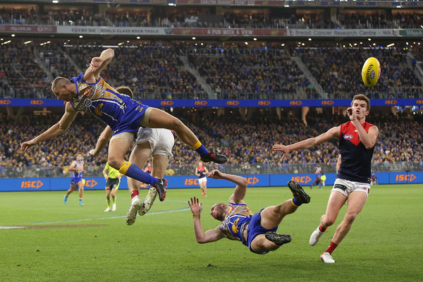 Global Sports Pictures of the Week - May 20