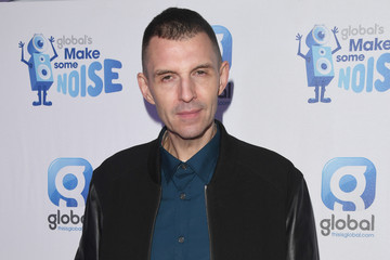 Tim Westwood Global's Make Some Noise Night Gala - Arrivals