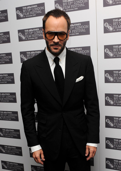 tom ford. Tom Ford Director Tom Ford