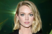 Lindsay Ellingson Photos Photo