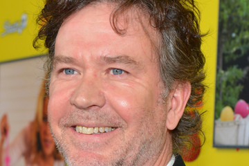 timothy hutton fathertimothy hutton oscar, timothy hutton debra winger, timothy hutton height, timothy hutton, timothy hutton imdb, timothy hutton movies, timothy hutton net worth, timothy hutton wiki, timothy hutton actor, timothy hutton young, timothy hutton leverage, timothy hutton wikipedia, felicity huffman and timothy hutton, timothy hutton films, timothy hatton architects, timothy hutton movies and tv shows, timothy hutton father, timothy hutton wife, timothy hutton american crime, timothy hutton and angelina jolie