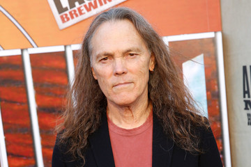 Timothy B. Schmit Americana Honors & Awards 2016 - Red Carpet