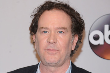 Timothy Hutton 2016 ABC Upfront