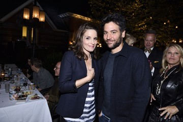 Tina Fey Tribeca Film Institute Annual Gala Benefit Screening of 'This Is Where I Leave You'