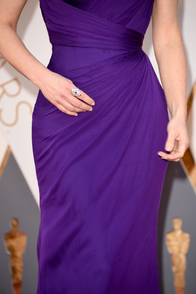 88th Annual Academy Awards - Red Carpet Pictures