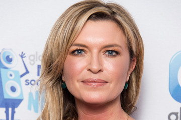 Tina Hobley Global's Make Some Noise Gala - Arrivals