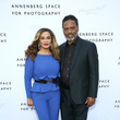 Tina Knowles Lawson Annenberg Space For Photography's 10 Year Anniversary Celebration And Exhibit Opening Of Contact High & Photoville LA