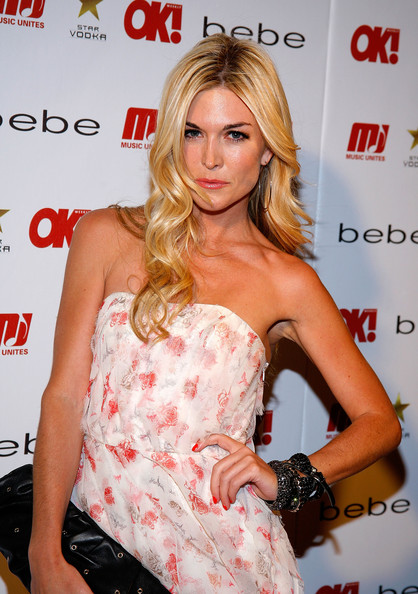 tinsley spanish girl personals I knew that tinsley had the potential to be an 'it' girl,  now 30 and a decade younger than tinsley, began dating  tinsley mortimer,.