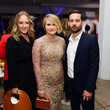 Tobey Maguire Premiere Of Amazon Studios' 'Brittany Runs A Marathon' - After Party