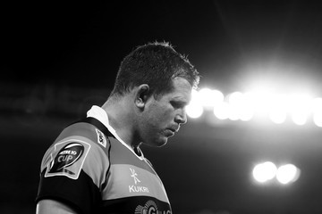 Toby Smith Mitre 10 Cup Rd 3 - Auckland vs. Waikato