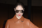 Coco Rocha Photos Photo