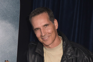 Todd McFarlane 'The Walking Dead' Season Six Premiere