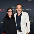 Todd Phillips 20th Annual AFI Awards - Arrivals
