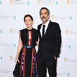 Todd Phillips EE British Academy Film Awards 2020 Nominees' Party - Red Carpet Arrivals