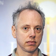 Todd Solondz 'Todd Solondz' Photocall at the Deauville Film Festival