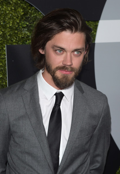 tom payne youtube