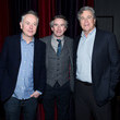 Tom Bernard Sony Pictures Classics & The Cinema Society Host A Special Screening Of