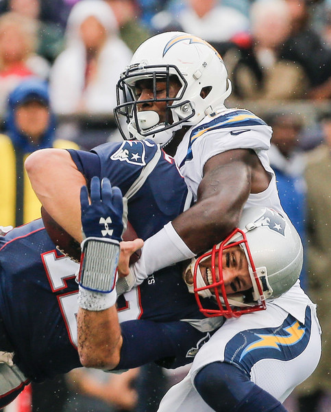 http://www1.pictures.zimbio.com/gi/Tom+Brady+Desmond+King+Los+Angeles+Chargers+rsP8h84G8B3l.jpg